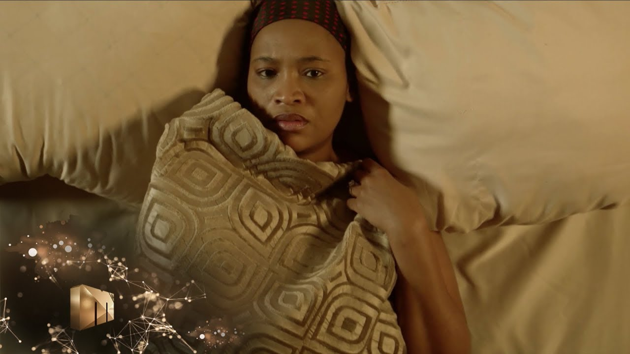 Download Phumelele feeling guilty – Isibaya | Mzansi Magic