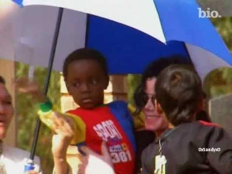 Michael Jackson Biographie_4/6