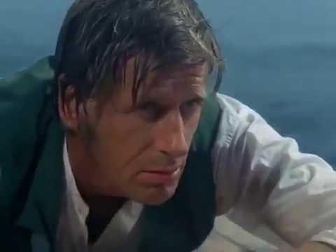 Der Seewolf   1971 Folge 1  Ein seltsames Schiff