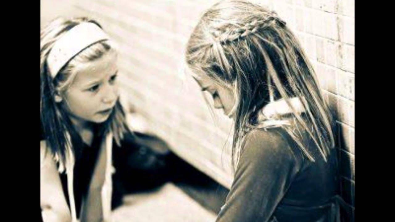 friendship is important مدارس دور العلوم الأهلية بالاحساء friendship is important مدارس دور العلوم الأهلية بالاحساء