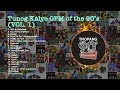 Tunog Kalye™ BEST Inuman Songs - Volume 1 Batang 90s Playlist - OPM Hits - Inuman Sessions