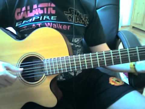 Sweet home Alabama Lynyrd Skynyrd Lekce kytary from YouTube · Duration:  4 minutes 43 seconds