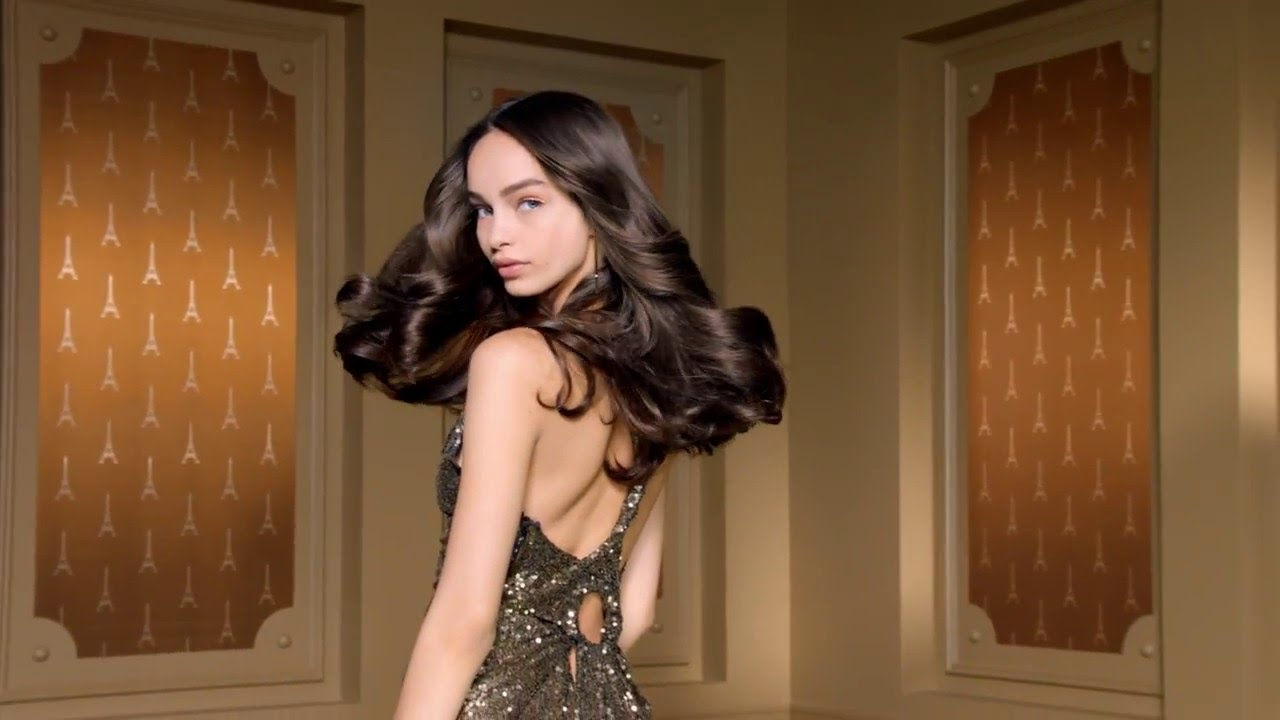 Video Luma Grothe nude (93 photos), Sexy, Is a cute, Feet, cleavage 2018