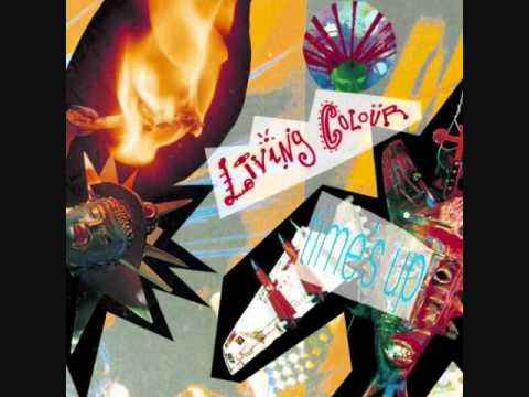 Type - Living Colour 2.wmv