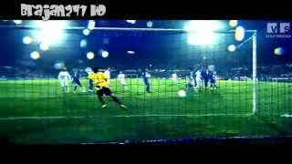 vuclip Cristiano Ronaldo 2013 ★ Skills ★ Freekicks ★ Speed ★ Diamonds ★ Brajan271 HD