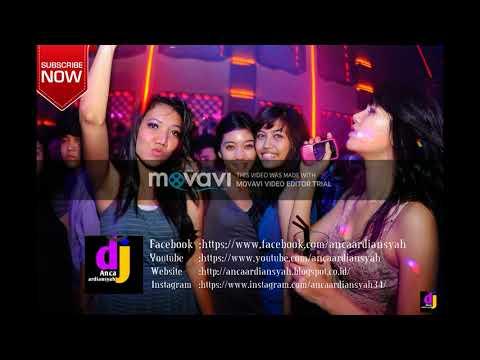 Dugem Nonstop House Music Remix Lantai 3 Arena Vol 2 Mixed By Anca Ardiansyah™
