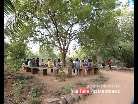Timbuktu, environmental organization | Nallamannu 14th Fabruary 2015