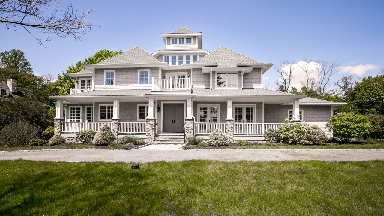 real estate bankruptcy Stamford connecticut