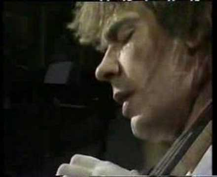 Julian Lloyd Webber plays Bach's 'Arioso'