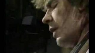 Julian Lloyd Webber plays Bach's 'Arioso'