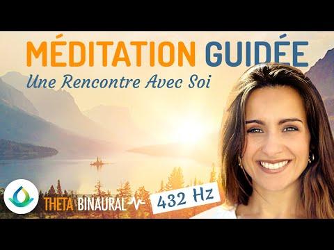 Free Binaural Beats - Stream & Download   Gaia Meditation