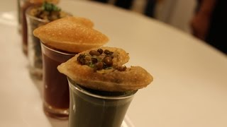 olgappa puri recipe for pani puri