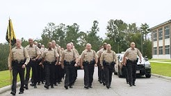 The Florida Highway Patrol Is a Positive Career Path For Veterans