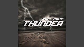 Thunder (Radio Edit)
