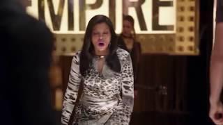 Cookie Lyon & her badass sass scenes 😏