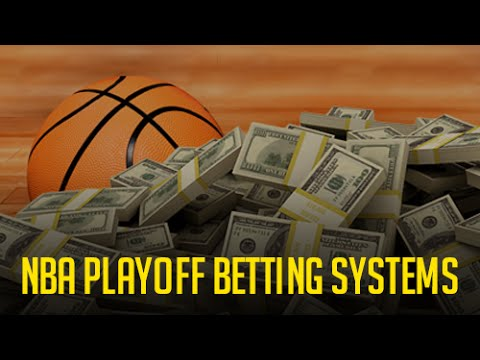Money line betting nba playoffs football betting tipsters review of optometry