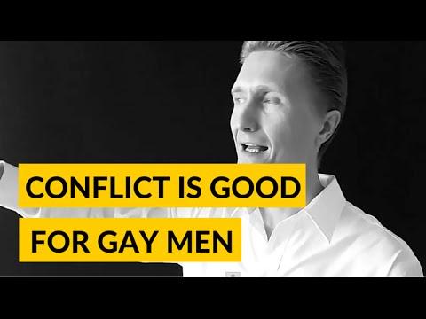 Gay pride desktop themes