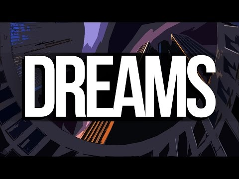 REAL Hip Hop Beat Instrumental with Hook - Dreams (Prod. 7thAveProductionz)