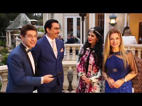 Faramarz Assef  - ITN Norooz 2019