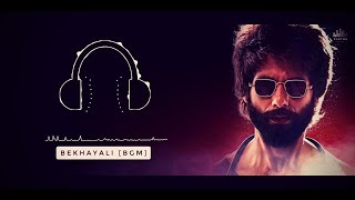 bekhayali-bgm-kabir-singh-ringtones-2019-partha-download-now