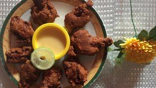 Bangladeshi Chinese restaurant style chicken fried recipe..Chicken fried Bangladeshi style