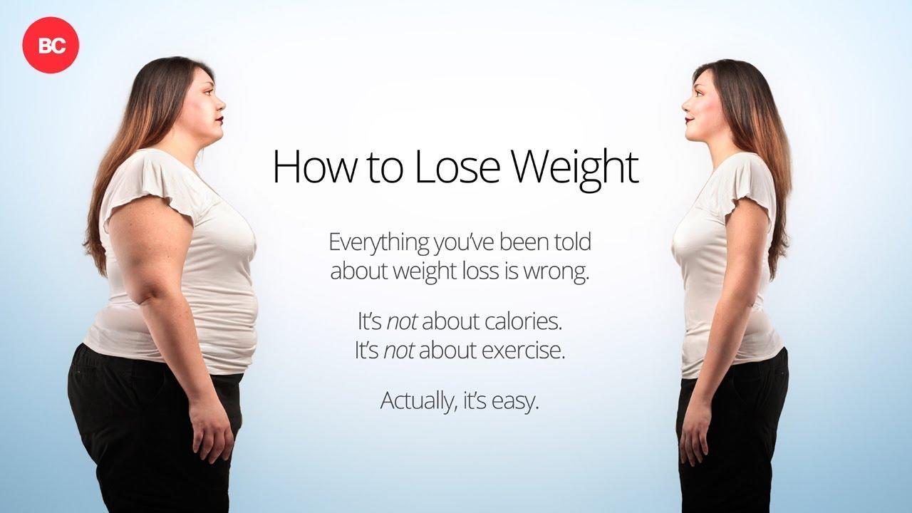 Weight loss dr lansing mi photo 5