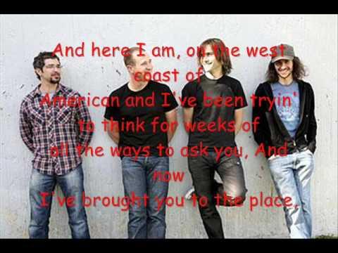 fm static-moment of truth with lyrics