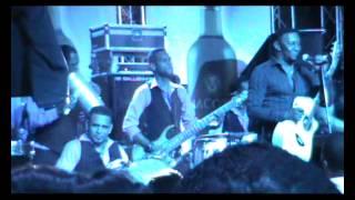 anthony santos en vivo - yo me muero por ti  Desde Bonao  24-8-2013 part 5