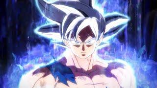 Detail Bocoran Dragon Ball Super Eps 129! Ultra Instinct Goku vs Jiren!