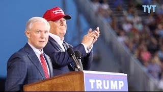Is Jeff Sessions a Racist? Free HD Video