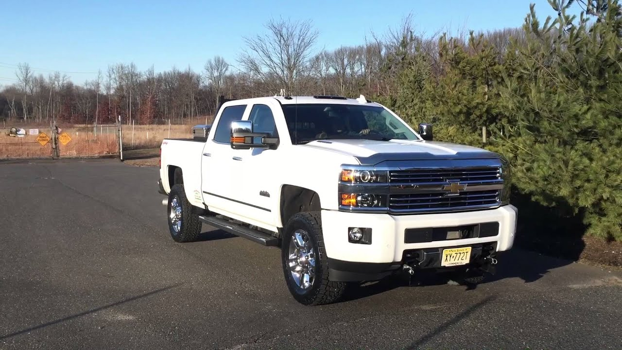2015 chevy 2500 leveling kit with 35 inch tires 2017 2018 best cars reviews. Black Bedroom Furniture Sets. Home Design Ideas