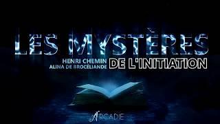 AMULETTES & TALISMANS - Les Mystères de l'Initiation