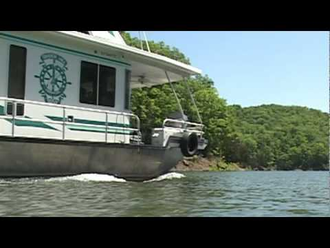 Magnificent-Houseboat-experience.mpg