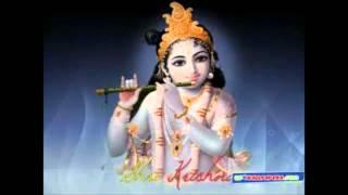 Nepali Bhajan - Aauna Krishna Basana - Nepali Bhajan