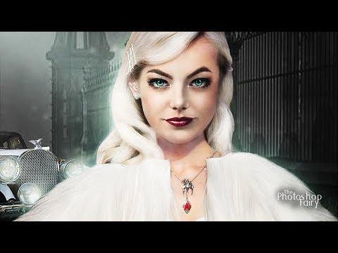 disney's-cruella-(2020)-emma-stone-movie---costume-concept