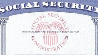 Did Congress take money from Social Security?
