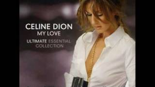 Celine Dion - There Comes a Time (Traducido)