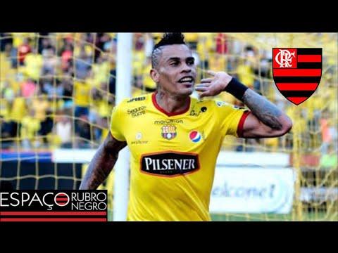 Quando o Flamengo vai contratar e quando sai a barca? Jonathan Alvez de novo em pauta? E o Muralha?