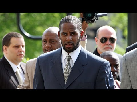 R. Kelly's Lawyer Addresses Explosive New Allegations He's Holding Women Against Their Will