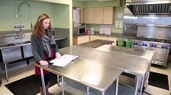 How to Find & Rent a Commercial Kitchen