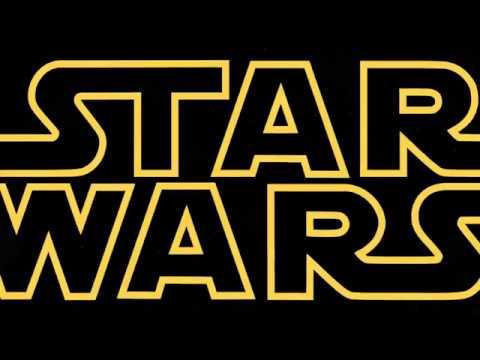 Stars Wars Ain't Metal - Crawl