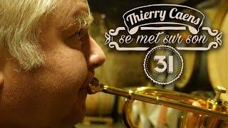 Thierry Caens se met sur son 31 - [TC31] - Bande Annonce - N°1