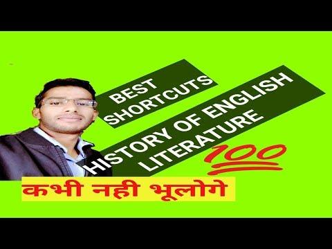 romantic age in english literature pdf