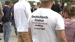 nachrichten in deutschland