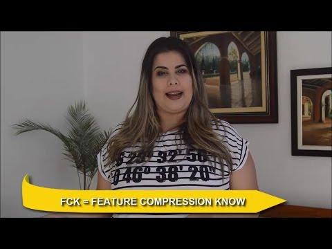 Concreto: o que significa FCK? E MPa?