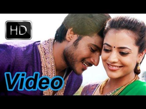 DK Bose Telugu Movie   Padipoya Promo Song Trailer