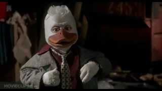 Howard the Duck (1986) - Official Trailer HD