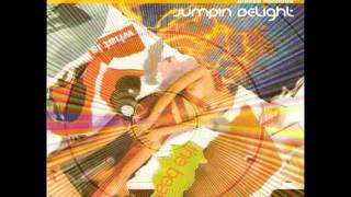 Grand Ménage - Jumpin Delight