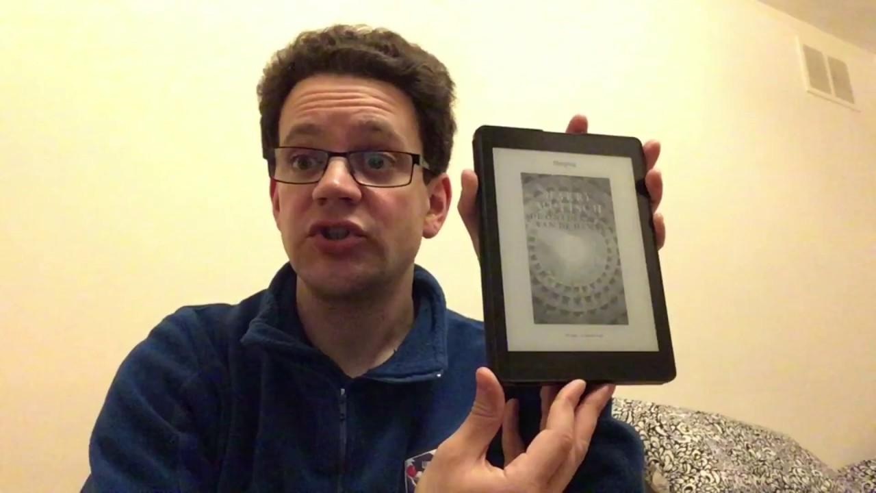 Book Review De Ontdekking Van De Hemel By Harry Mulisch