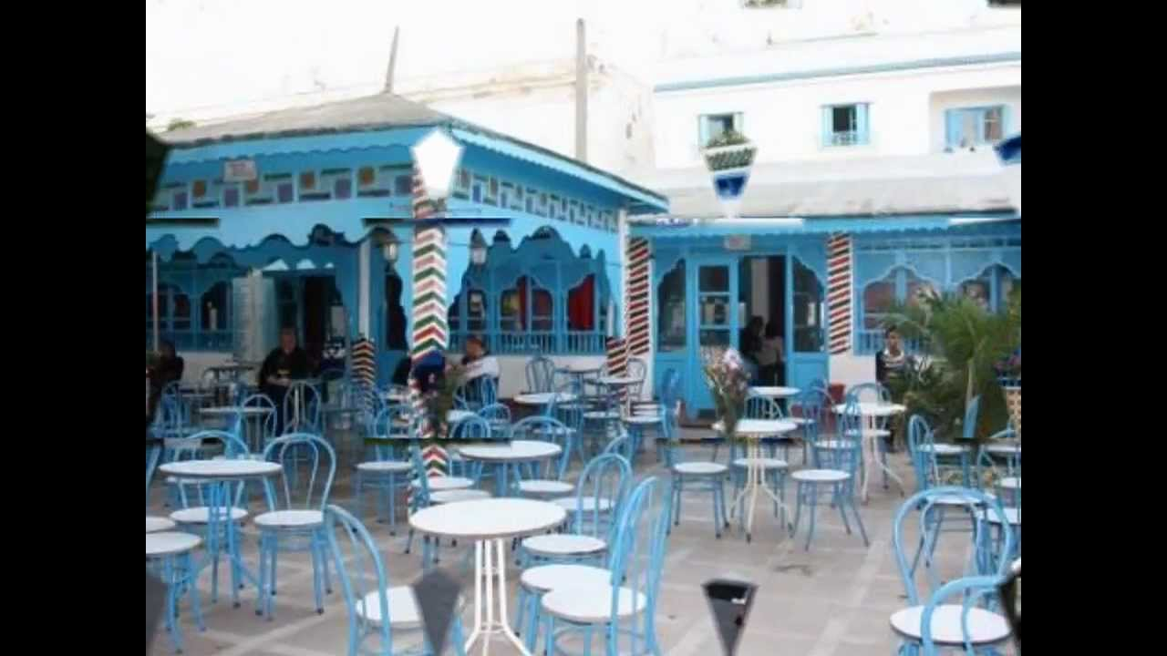 Tunis events check out tunis events cntravel for Salon 9 places tunisie